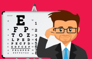 sight-man-glasses-test-ophthalmologist-happy-eye-characters-reading-chart-vision-medical-optical-examination-health-medicine-care-hand-face-cartoon-forehead-illustration-font-calendar-clip-art-job-1586801