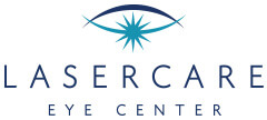 Lasercare Eye Center PA